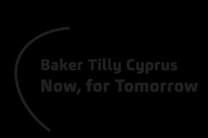 Baker Tilly Cyprus